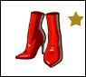 Starlet-shoes-boots38