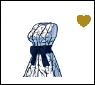 Starlet-top-dress28