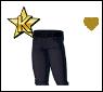 Star-pants-pants18