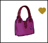Starlet-accessories-bags68