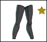 Starlet-accessories-miscellaneous13