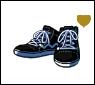 Starlet-shoes-flats09