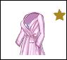 Starlet-top-dress420