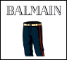 Star-pants-pants32