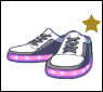 Star-shoes-sneakers75