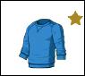 Star-tops-longtops30