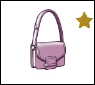 Starlet-accessories-bags25