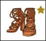 Starlet-shoes-heels35