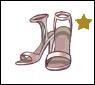 Starlet-shoes-heels97