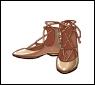 Starlet-shoes-flats11