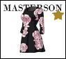 Starlet-top-dress266