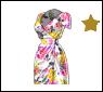 Starlet-top-dress392