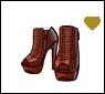 Starlet-shoes-heels33
