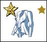 Starlet-top-long38