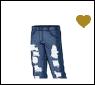 Star-pants-pants118