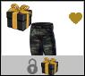 Star-pants-pants151