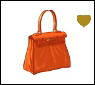 Starlet-accessories-bags45