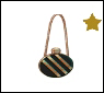 Starlet-accessories-bags49