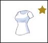 Starlet-top-short09