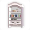 TheNurseryTallBookshelf