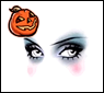 Starlet-kollections-halloween-23