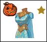 Starlet-top-dress272