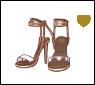 Starlet-shoes-heels128