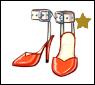 Starlet-shoes-heels136