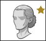 Star-hair-hair79