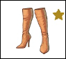Starlet-shoes-boots16