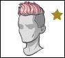 Star-hair-hair83