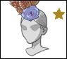 Starlet-hair-hat42