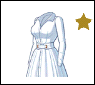 Starlet-top-dress480