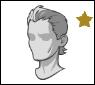 Star-hair-hair44
