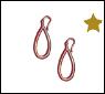 Starlet-accessories-jewellery91