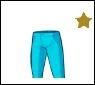 Starlet-bottoms-pants24