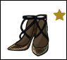 Starlet-shoes-heels125