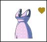 Starlet-top-dress50