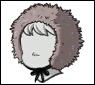 Baby-hair-hair26