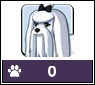 Pets-regular-icon03