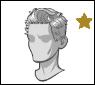 Star-hair-hair49