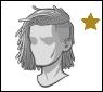 Star-hair-hair71