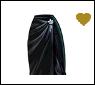Starlet-bottoms-skirts68