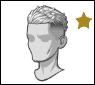 Star-hair-hair30