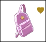 Starlet-accessories-bags63