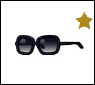 Starlet-accessories-glasses04