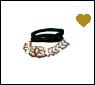 Starlet-accessories-jewellery38