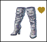 Starlet-shoes-boots03