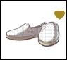 Starlet-shoes-flats35