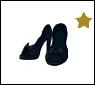 Starlet-shoes-heels40